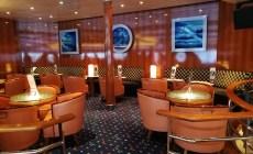 Color-Fantasy-der-ColorLine-Cruises