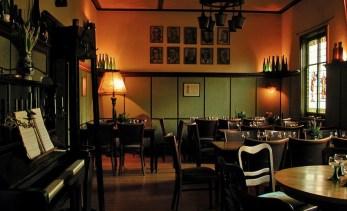 Abb. 3-7b; Weingut Broel, Restauration © Broel