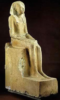Egypt Tour Egypt Monthly Queens of Ancient Egypt Part II