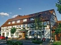 Fahrradhotels in der Urlaubsregion Weserbergland
