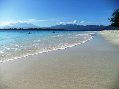 Gili Islands Indonesia's Hidden Gem | Tour From Bali