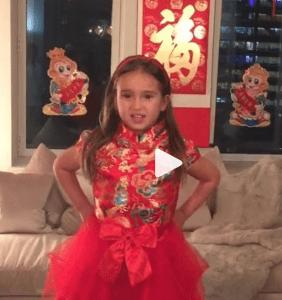 trumps-granddaughter