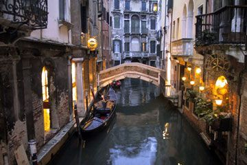 Discover Veneto Italy Great tour and travel tips