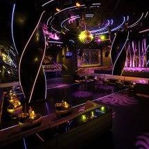 Oro Night Club, la Gema de la sana diversión en Punta Cana