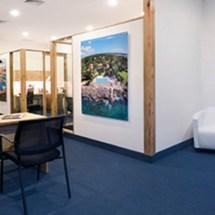 Casa de Campo inaugura oficina en Santo Domingo