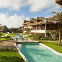 Hotel Zoetry Agua Punta Cana realiza encuentro