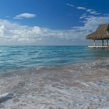Grupo Puntacana 47 años de desarrollo sostenible en República Dominicana