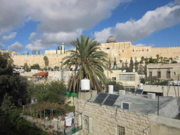 City of David _tour_with_jon_cutler_december_2014_photo_credit_deena_levenstein_6
