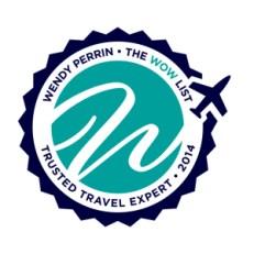 Joe Yudin - Trusted Travel Expert