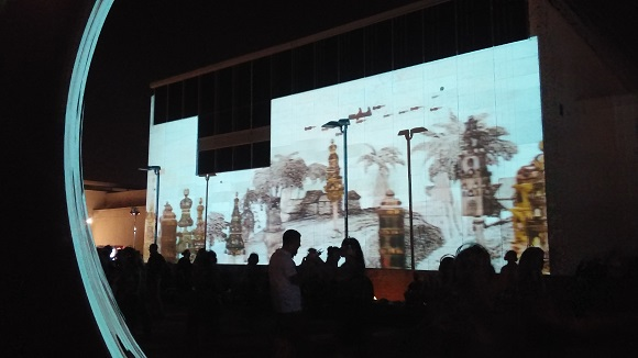 contact point at the israel museum august 2015 by deena levenstein (8)