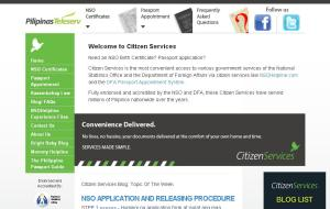 www.citizenservices.com.ph
