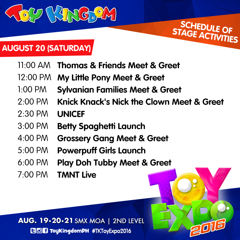 Toy-Expo-Schedule-DAY-2