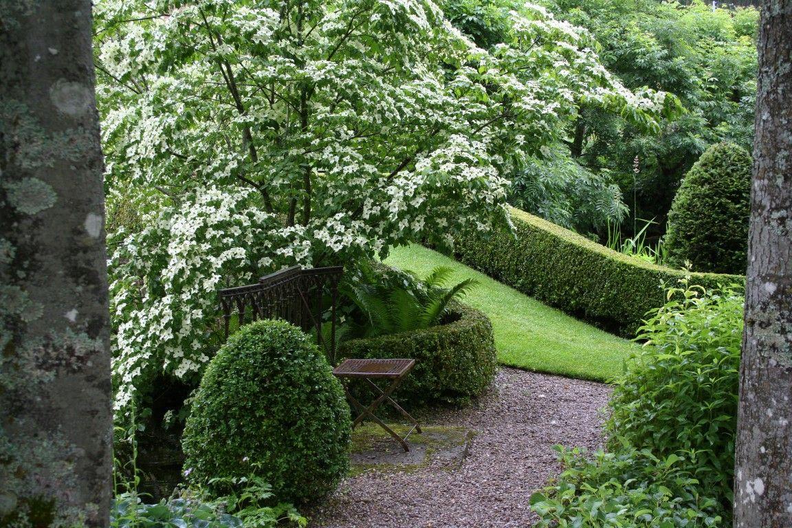 jardin de berchigranges lorraine tourisme