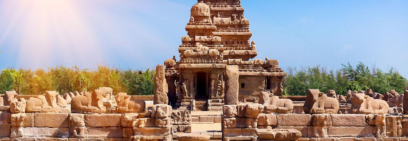 Image result for mahabalipuram