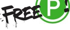 BDBA FreeP Logofor web2