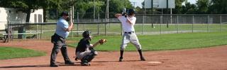 FB_BaseballatBIG