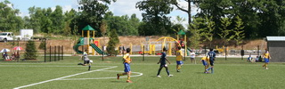 FB_SoccerField