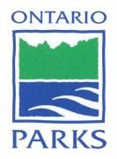Bronte Creek Provincial park Logo