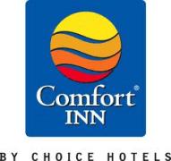 Comfort Inn_Logo