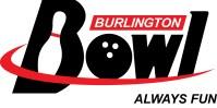 Burlington bowl logo