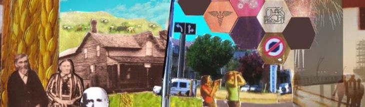 Art and the City second-picture-elena-espinoza-detail