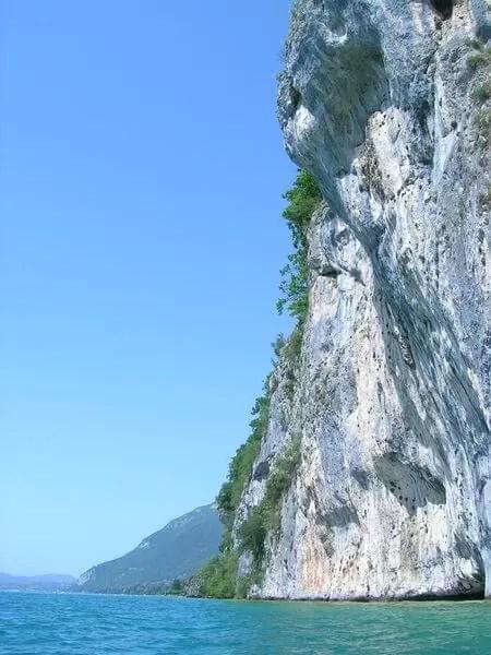 Roc de Chère