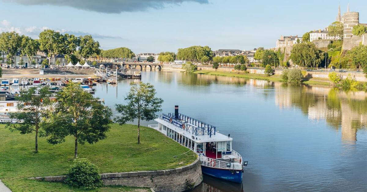 your summer of fun in angers