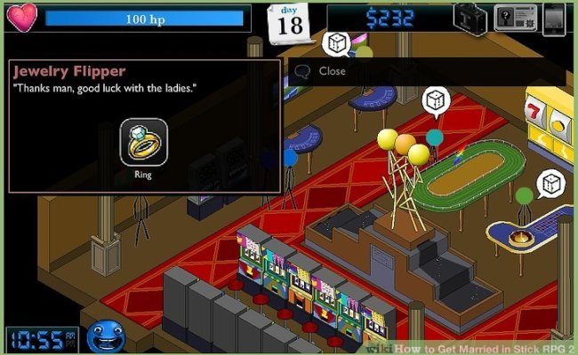 Le Me Gaming Portal Of Flash Games Explore Gaming