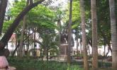 parque-bolivar_small