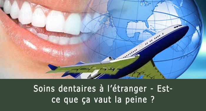 soins-dentaires