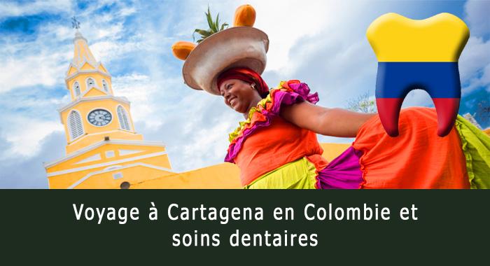 voyage-cartagena