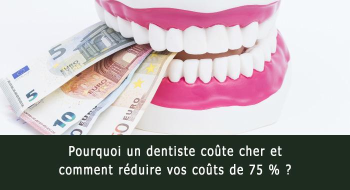 dentiste-cher