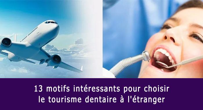 motif-tourisme-dentaire