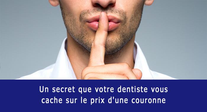 secret-couronne