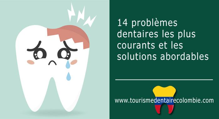 problemes-dents