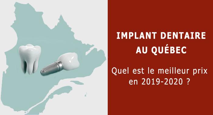 quebec-implant