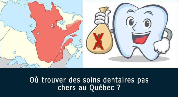 dentiste-quebec