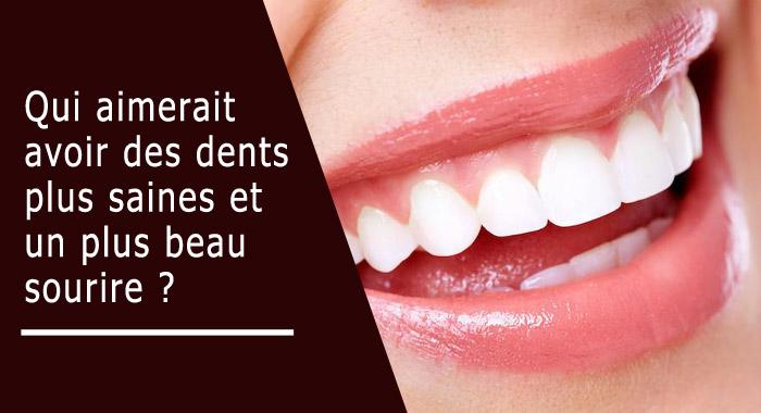 dents-saines-sourire