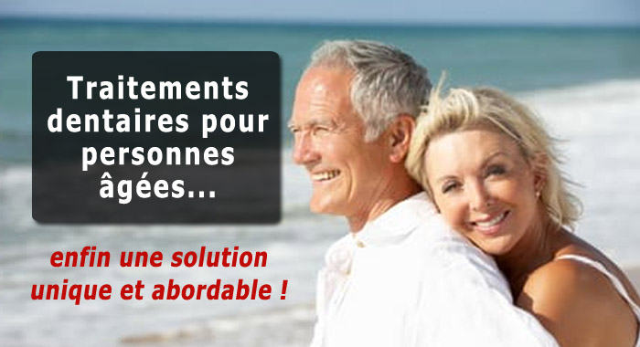 soins-dentaires-personnes-agees