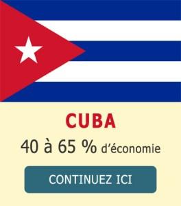 Soins dentaires à Cuba