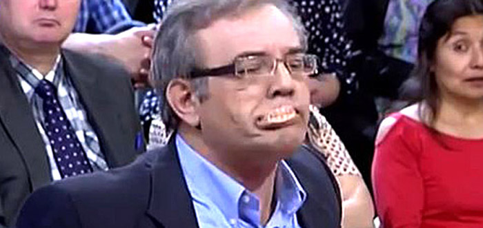 dentier-tombe