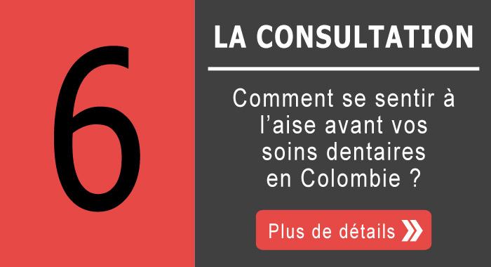 6-consultation