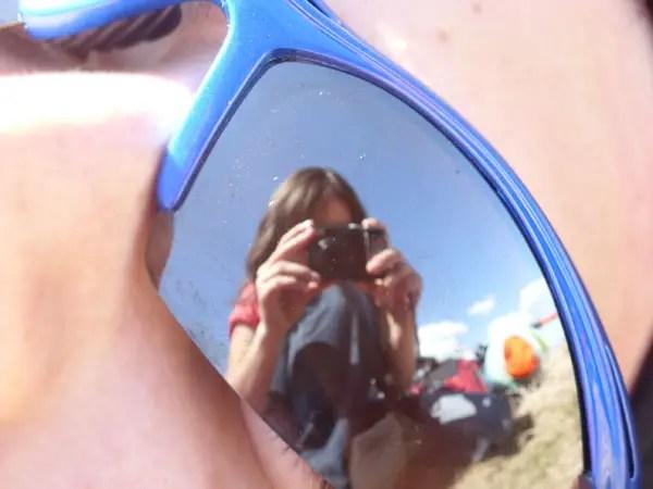 take-photos
