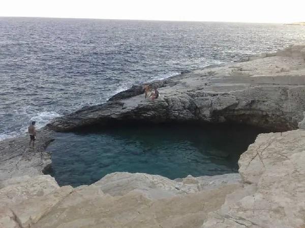 giola_thassos_greece_natural_pool_133