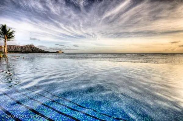Infinity Pool Tourism on the Edge12