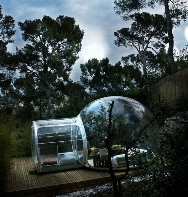 Experimental-Living-Bubble-Room-Hotel-in-France-by-Pierre-Stéphane-homesthetic