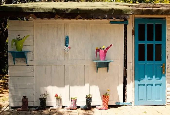 avalon-steppes-cabin