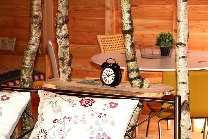 cabanas en los arboles (1)