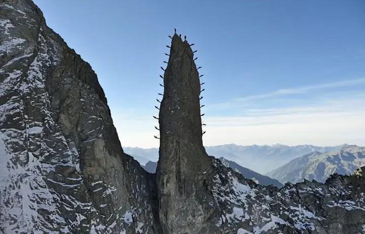 mountain-photography-matterhorn-robert-bosch (11)