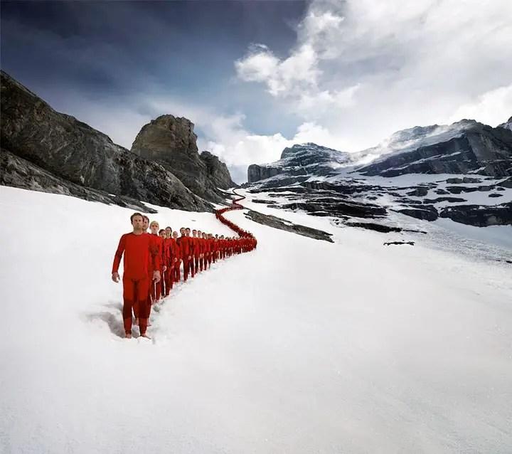 mountain-photography-matterhorn-robert-bosch (13)